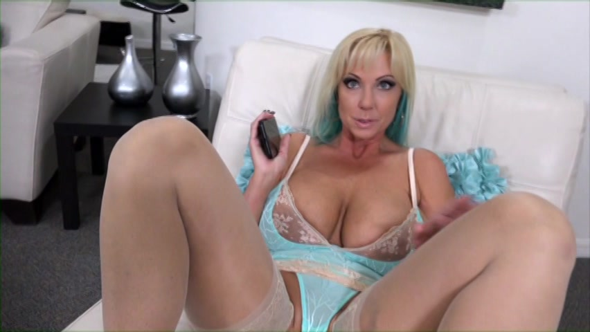 Know, that naughty alysha fucks the black cock with you