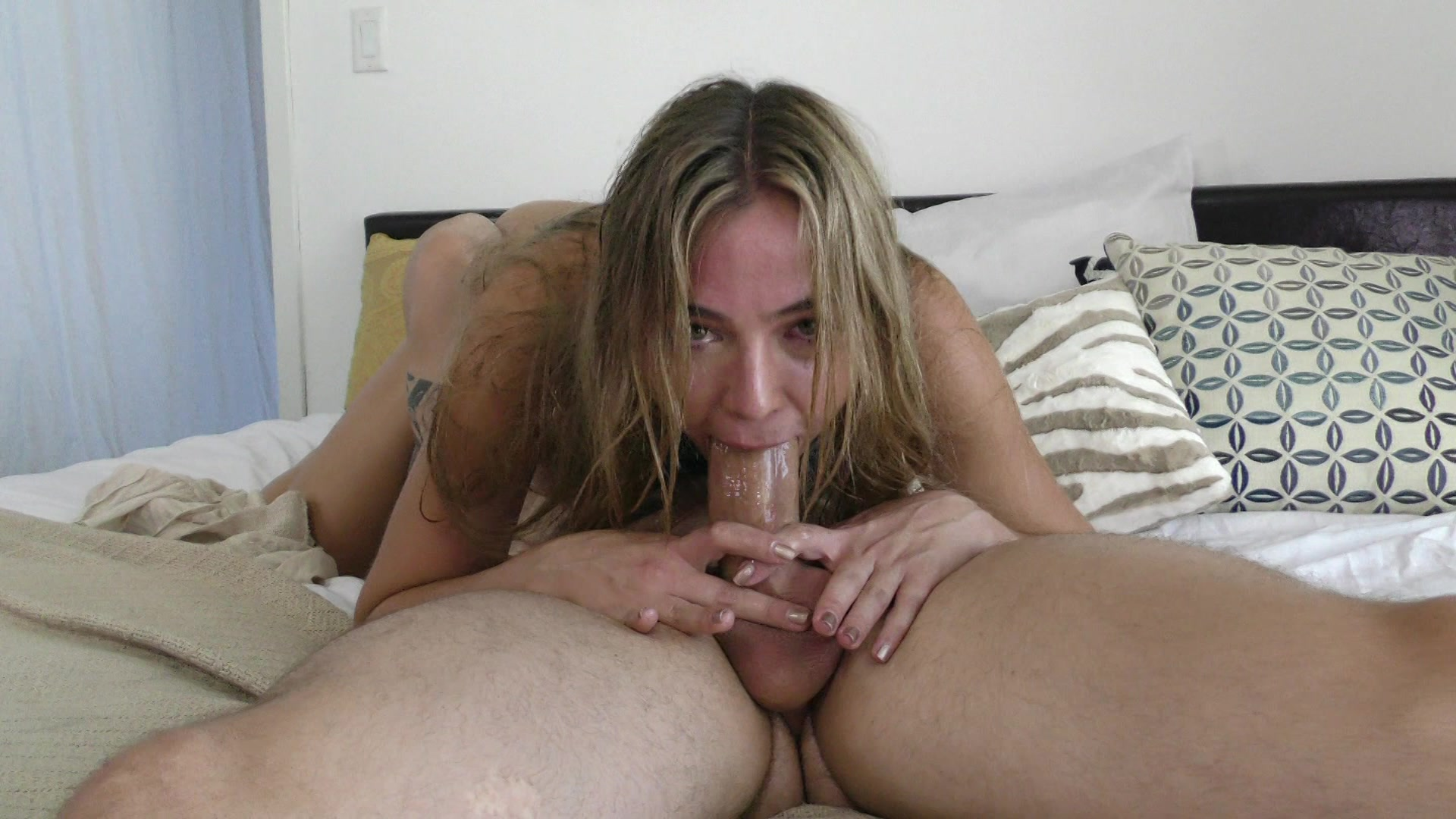 Misstress slave good and her