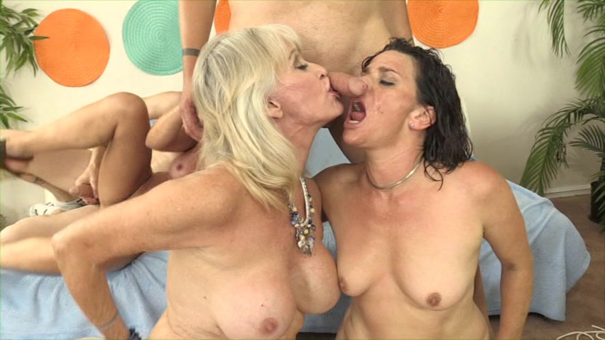 Mature wife picture galleries