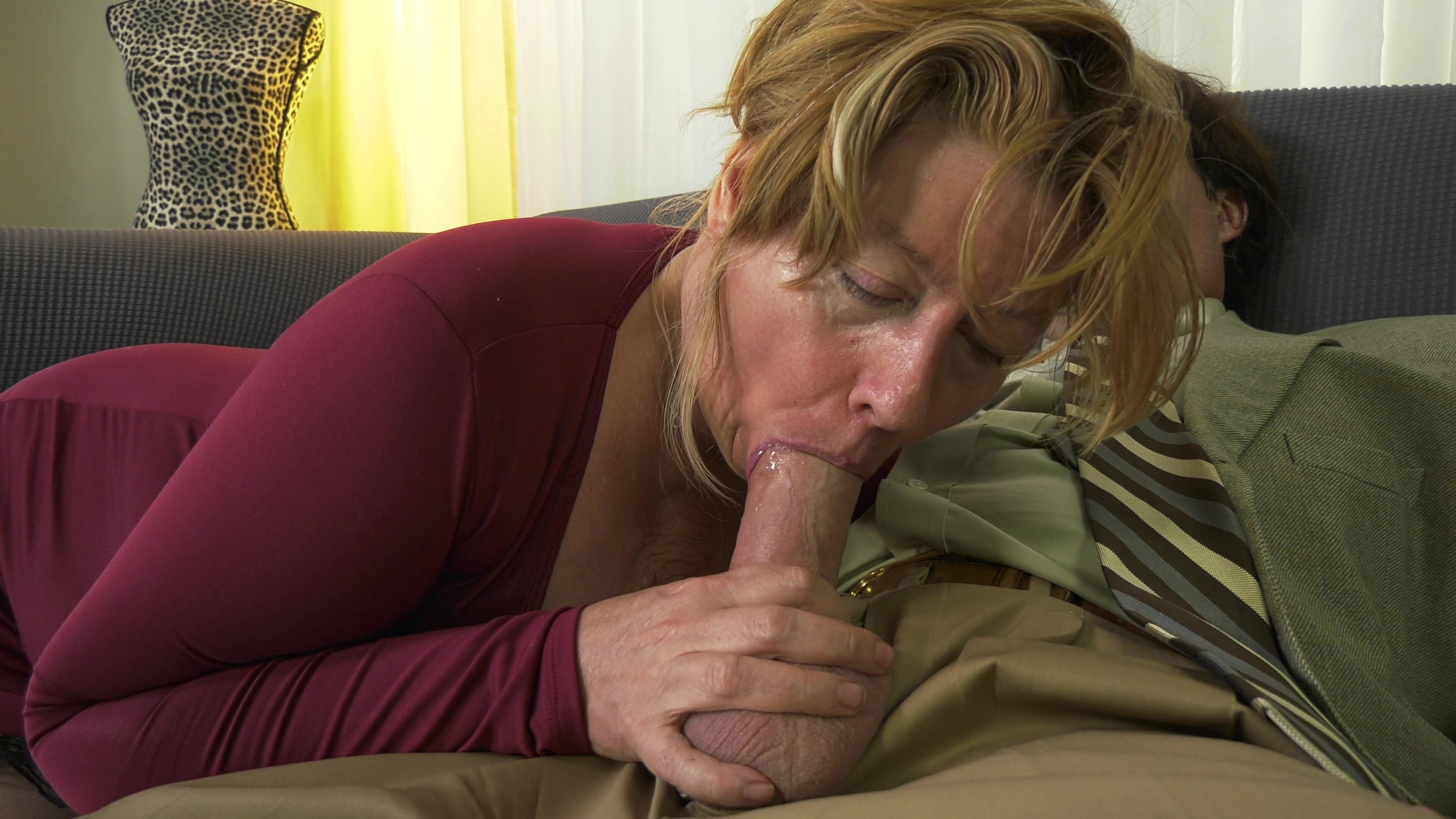 horny grannies love to fuck 12 | devil's film | sugarinstant
