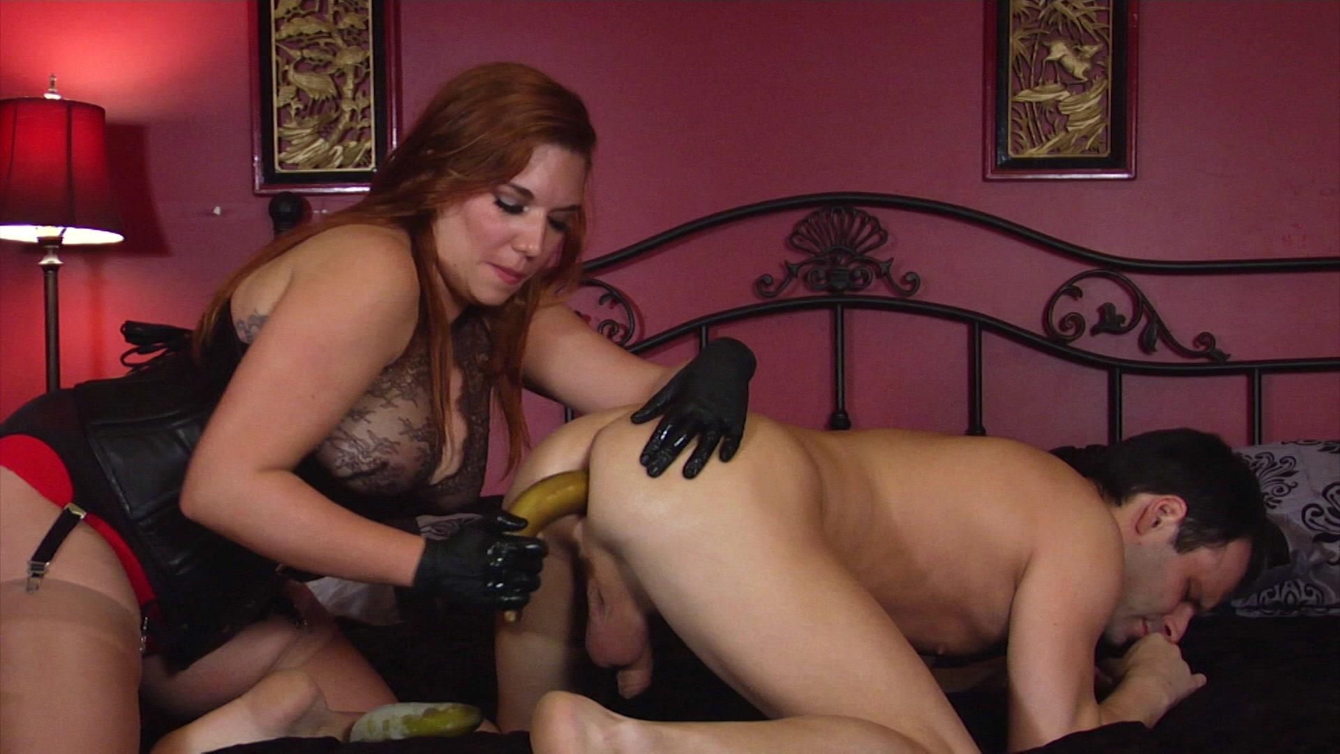 Anal first time porn video obscene hotties groan