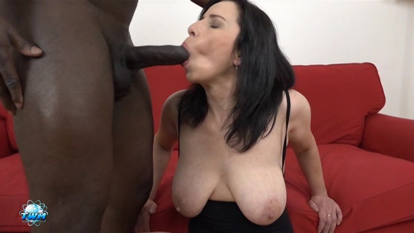 Whos the dirtiest slut in porn