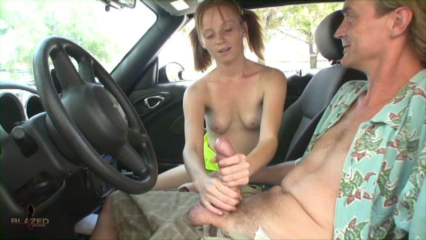 Emily ratajkowski porno