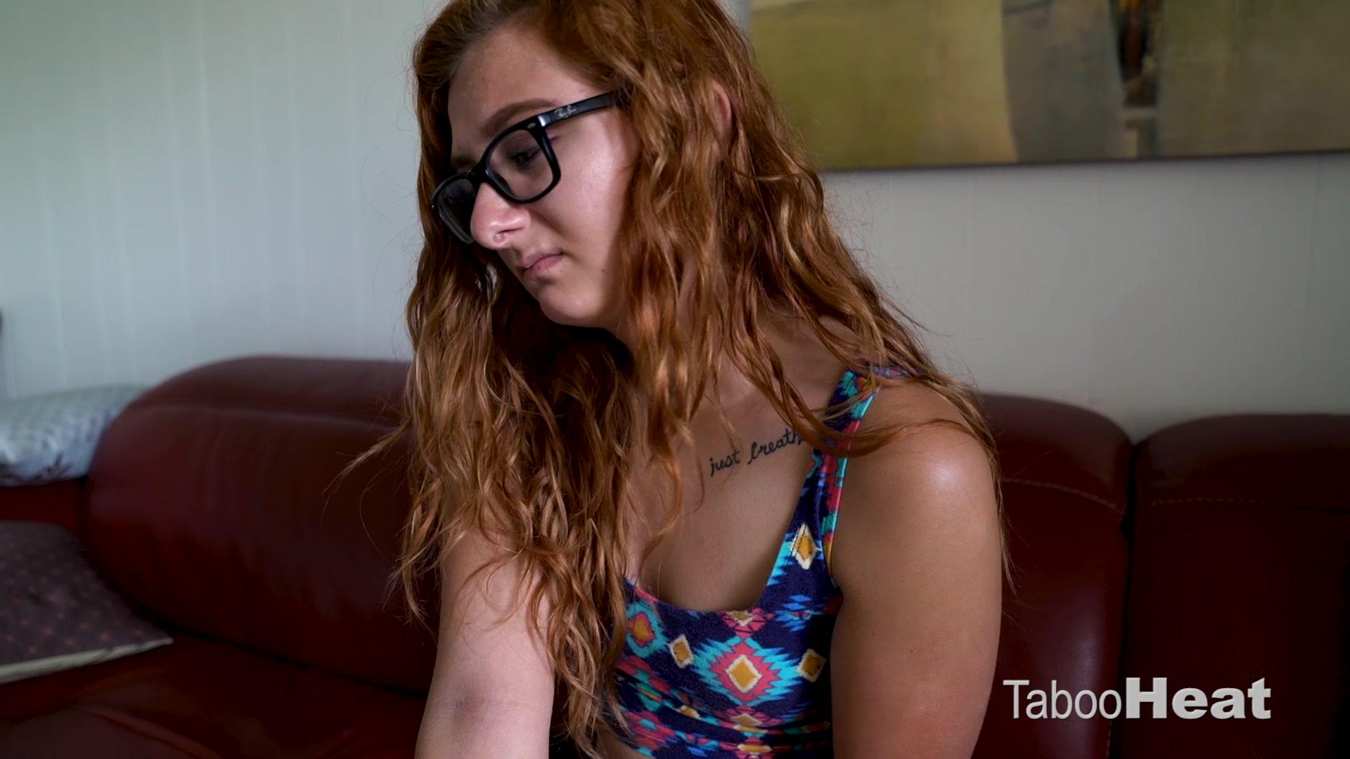 Indians gif shy teen girl goes hardcore young butyfull