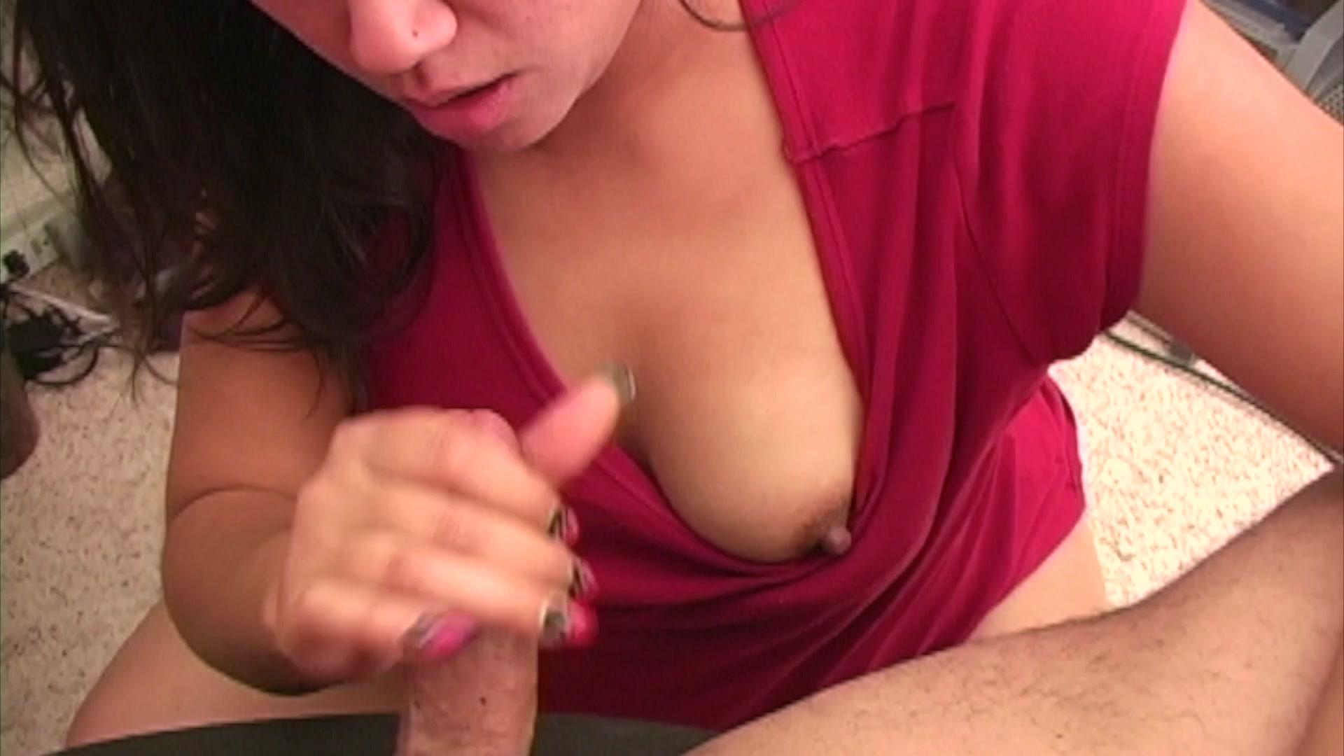 Zehn Mama Sex-Tape Hor Mädchen Sex