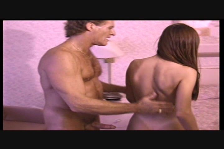 Hotel Room Sex from Up and Cummers 48 | Randy West Productions | Adult  Empire Unlimited