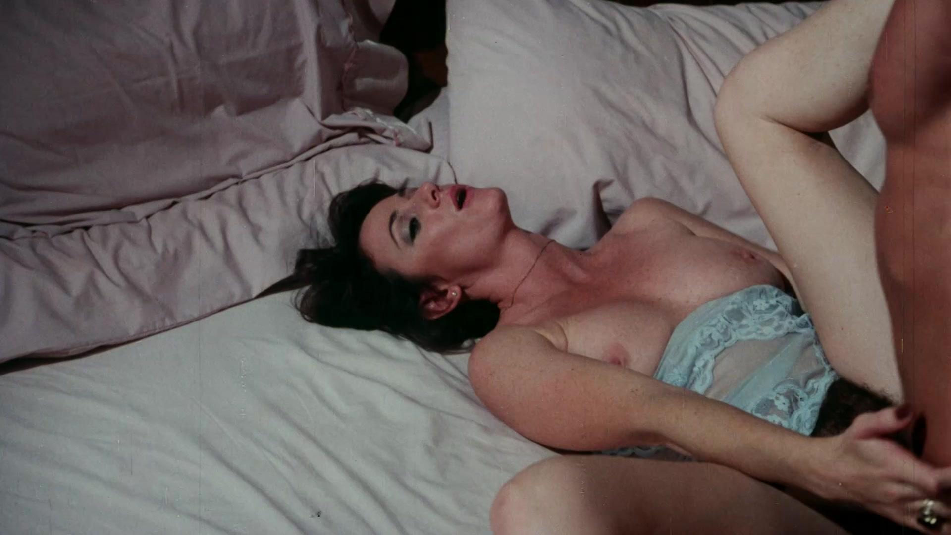 free-tabbo-sex-sex-videos