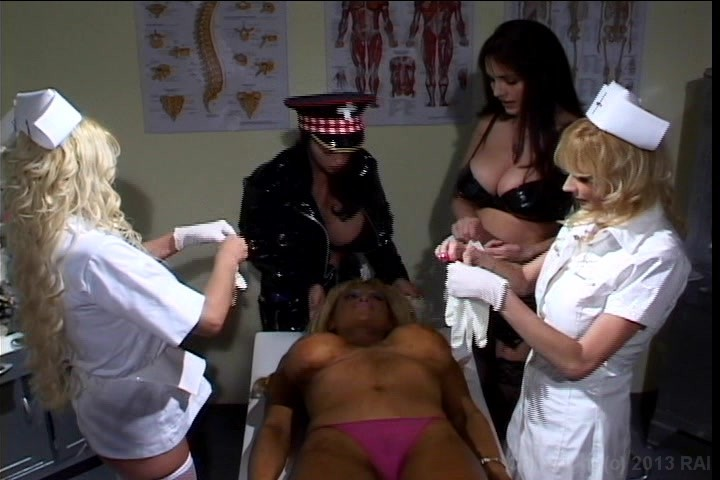 Showing media posts for dirty hobby xxx