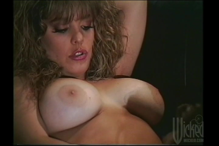 Chasey Lain Anal Scenes