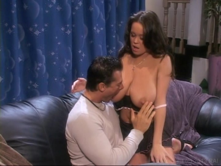 Big goreous breasts