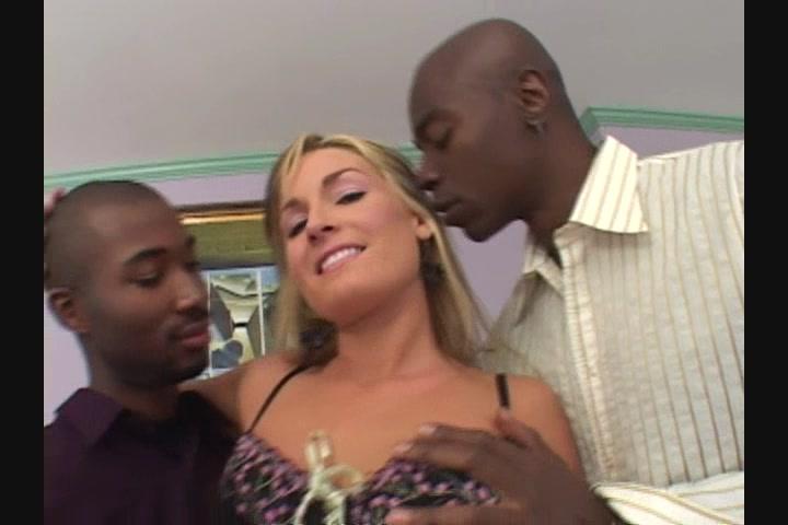 Bukkake Hd Videos and Porn Movies PornMD