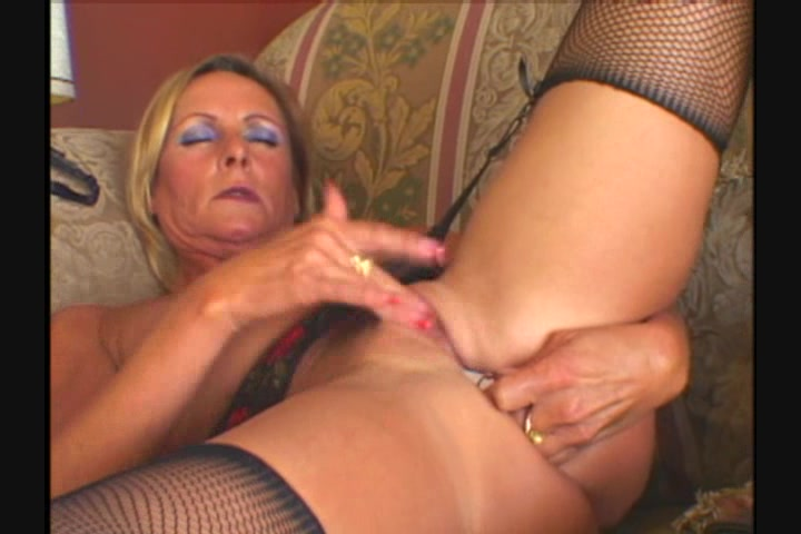 hot-mature-masturbation-how-many-women-give-blowjobstures