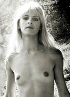 Finest Marianne Faithfull Nude Pics