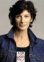 Sharon Mitchell Headshot
