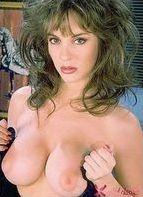 Krista Lane Headshot