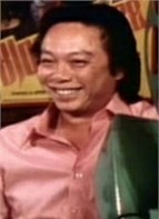 Bob Chinn Headshot