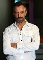 Pascal White