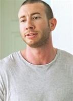 Jordan Ash Headshot