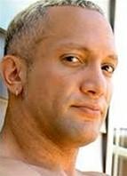 Brett Rockman Headshot