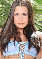 Renna Ryann Headshot