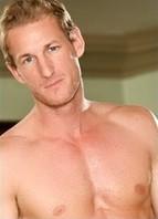 Ryan McLane Headshot