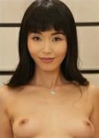 Marica Hase Headshot