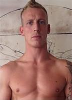 Luke Hardy Headshot