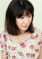 Rikako Headshot