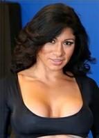 Xo Rivera Headshot