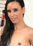 Louna Vasseur Headshot