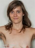 Linette Suzette Headshot