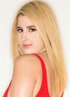Brooke Benz Headshot