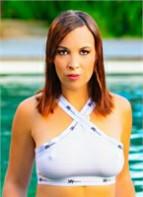 Angelique Luka Headshot