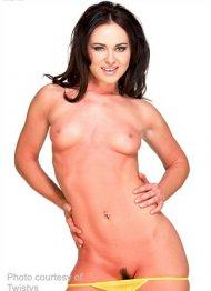 Elizabeth Lawrence