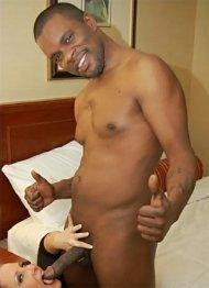 richard mann blackzilla