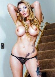 Stacy Saran