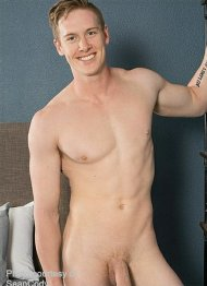 Jax (Sean Cody)