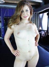 Charli Piper