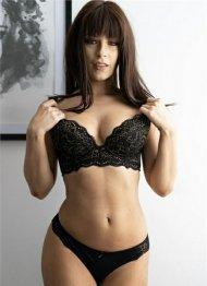 Kiara Edwards