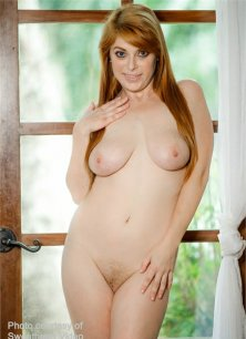 Penny Pax Image