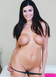 Becky Bandini Image