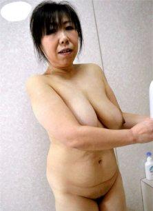 Tae Nakagawa Image