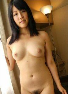 Rikana Miyashita Image