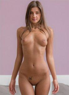 Maria Rya Image