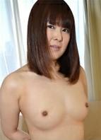 Yuko Fukuhara Image