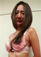 Ritsu Komiya Image