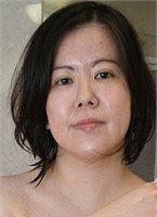 Saki Emoto Image