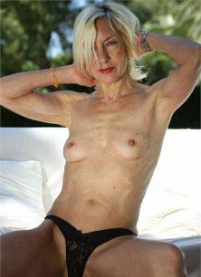 Charlene Spark Djamilla Image