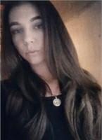 Mistress Kasha Image