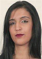 Julia Mattos Image